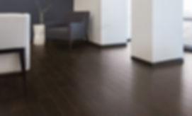Mohawk engineered hardwood floors