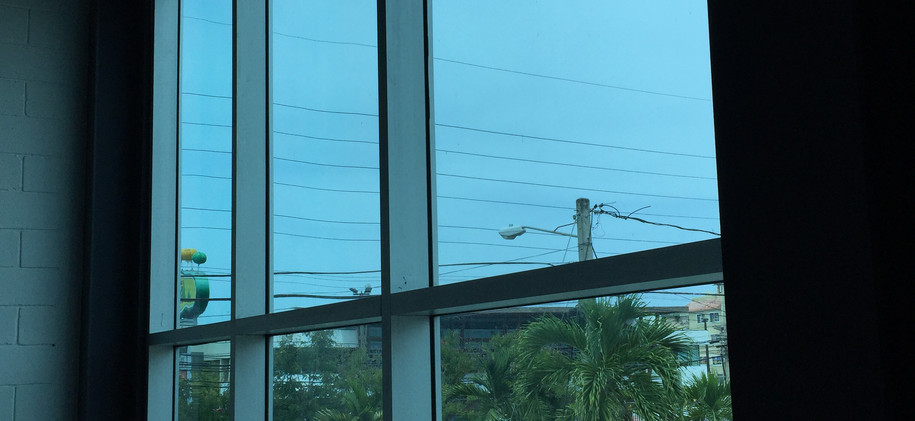 Laminado 3M Prestige en Panamericana en Santo Domingo