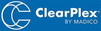 Clearplex logo.jpg