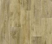 Piso de vinil Beauflor Texas Oak 312M