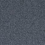 Alfombra comercial Mohawk New Basics color Carbon Char