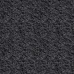 Alfombra Supermat Aqua Plus MW grey
