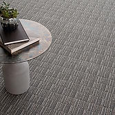 Alfombra Shaw Contract Kindred Collection