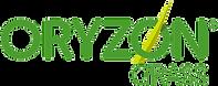 Oryzon Grass logo 500px.png