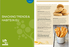 snacking trends & habits in eu.png