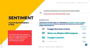 OSS15-Sentiment.png