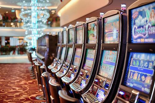 Scenario di mercato: Scommesse e Giochi Online