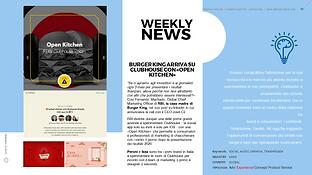 OSS4-news.png