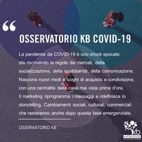 KBOsservatorioCovid19-CARD.png