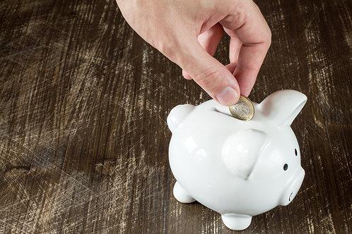 Comportamenti dei Risparmiatori Italiani. Focus sui Millennials