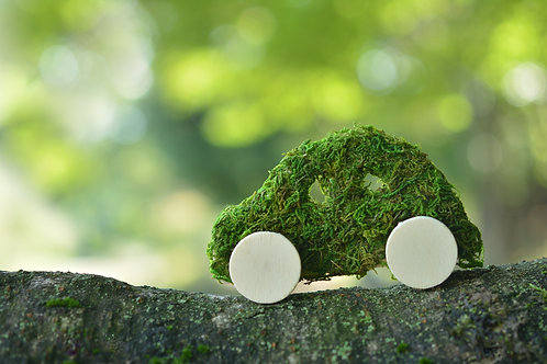 Macroscenario Ambientale/Etico del Settore Automotive