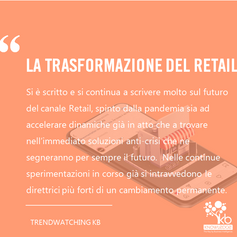 TWKB2021-RETAIL_TRANSFORMATION.png