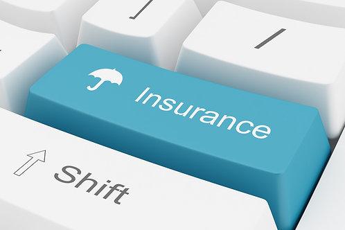 Assicurazioni Online - Trend Digitali