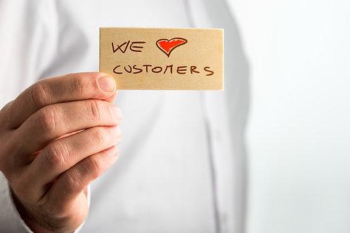 Evoluzione del Loyalty Marketing - Focus Settore Utility