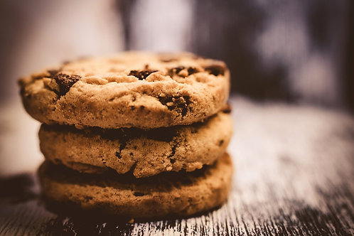 Mercato Biscotti: I Casi di Successo