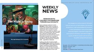 OSS12-News2.png