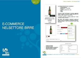 E-commerce nel settore birre.png