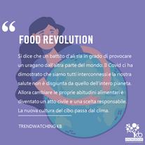 TW-Food Revolution-2021-CARD.png