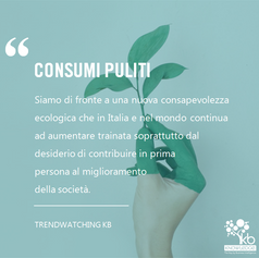 KB_TW_CONSUMI_PULITI.png