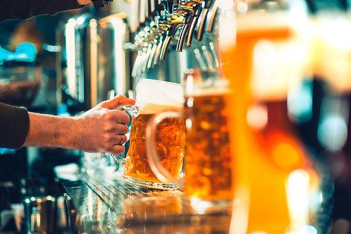 Il Mercato della Birra - Consumi e Trend