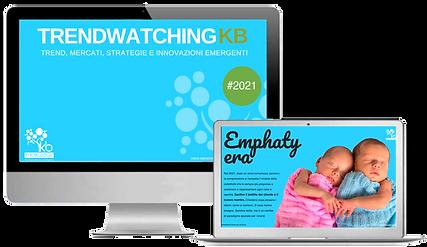 TWKB2021-EMPATHY ERA-PC.png