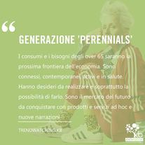 TrendwatchingKB_Generazione_Perrennials_