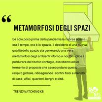 KB_TW_MetamorfosiSpaziCARD.png