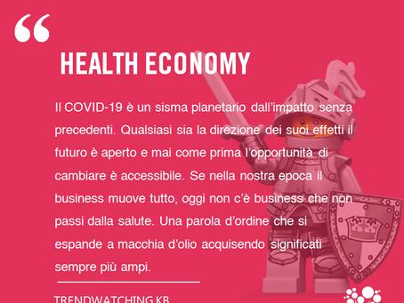 Health Economy