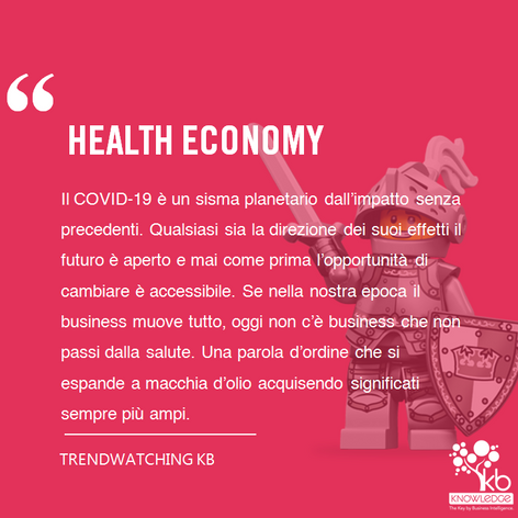 KB_TW_Health Economy-card.png