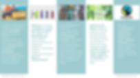 Consumi Puliti 3_Landing Page.png