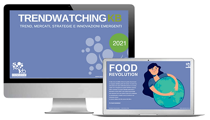 TW-Food Revolution-2021-PC.png