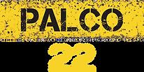 PALCO_22_LOGO.png