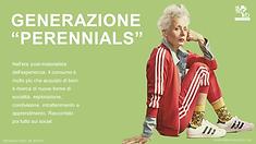 KB_TW4_Generazione Perennials-bozza.png