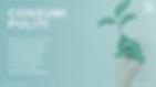 Consumi Puliti_Landing Page.png