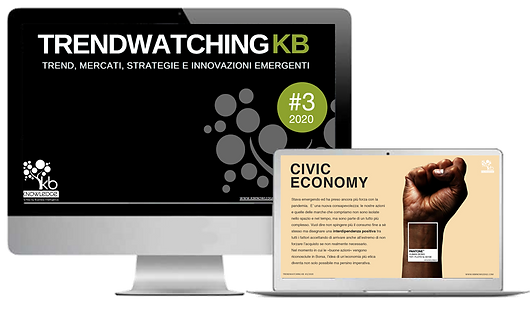 KB_TW_Civic Economy-pc.png