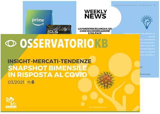 OSS6_COPERTINA.png