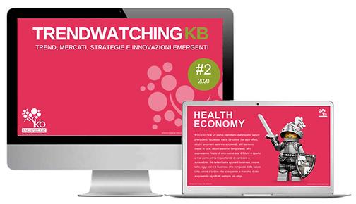KB_TW_Health Economy-pc.png