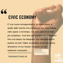 KB_TW_CivicEconomy.png