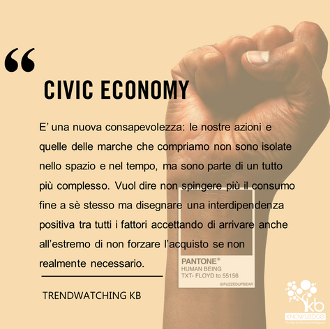 KB_TW_CivicEconomyCARD.png