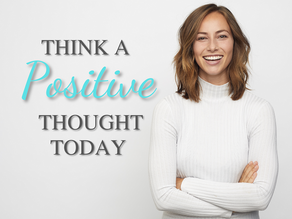 The Feel-Good Habit for Success