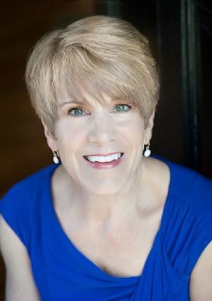 Paula Guilfoyle