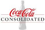 coke%20(1)_edited.jpg