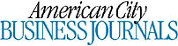 Businessjournal-2_edited.jpg