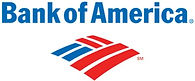bank%20of%20america_edited.jpg