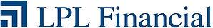 LPL-Financial-Logo-e1488394897806_edited