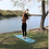 Thumbnail: Lemon Myrtle Yoga Mat