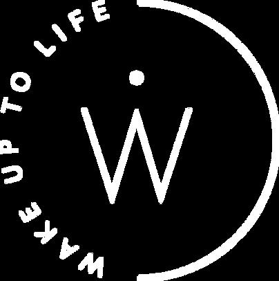 Logo Two_Thin_White.png