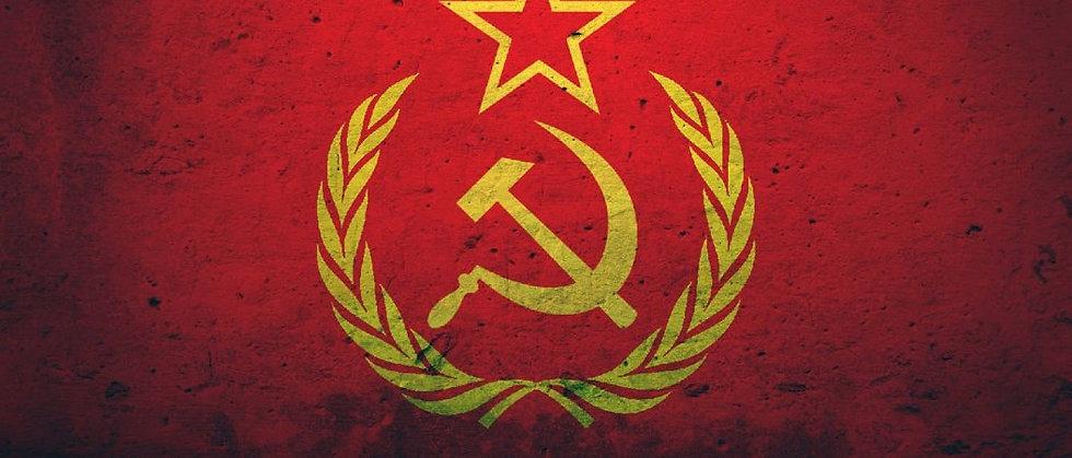 comunismo-1.jpg