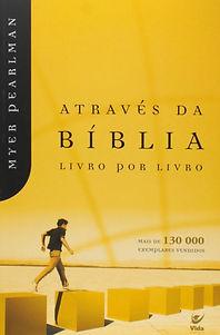 Através da Bíblia.JPG