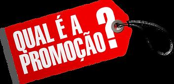 Fale pelo WhatsApp.png